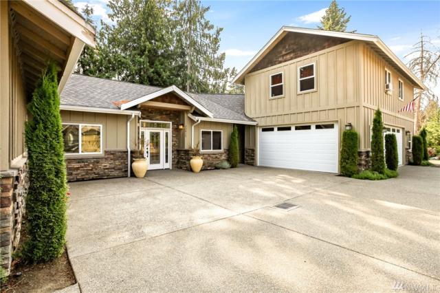 20813 60th St E, Bonney Lake, WA 98391 (#1338415) :: Homes on the Sound