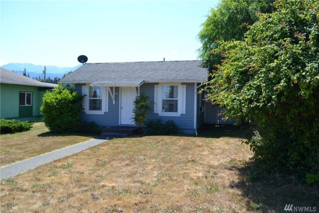 830 W 9th St., Port Angeles, WA 98363 (#1338422) :: Homes on the Sound