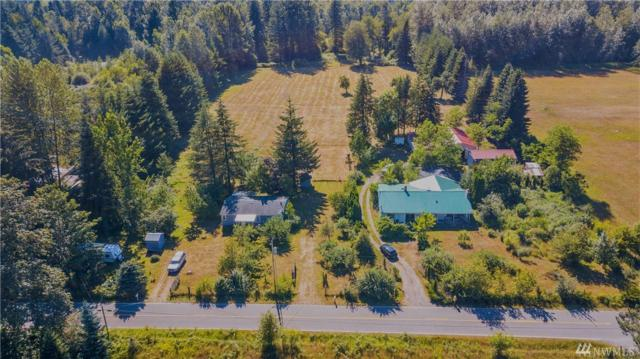 3993 Nelson Rd, Deming, WA 98244 (#1338437) :: Mike & Sandi Nelson Real Estate