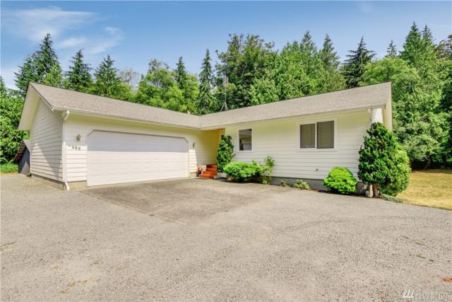 489 Aletha Place, Camano Island, WA 98282 (#1338446) :: Better Homes and Gardens Real Estate McKenzie Group