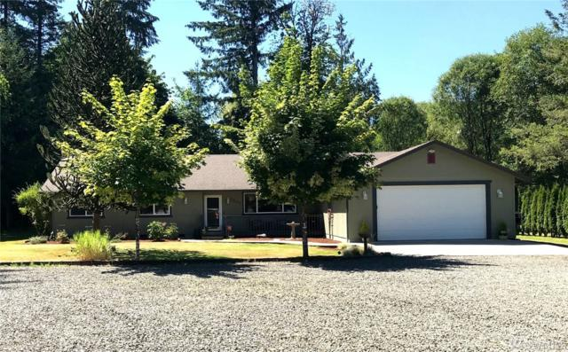 7207 Lakeside St SW, Olympia, WA 98512 (#1338450) :: Keller Williams Realty Greater Seattle