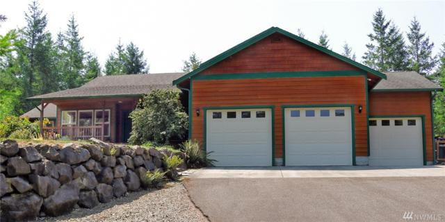 30003 SE Retreat-Kanaskat Rd, Ravensdale, WA 98051 (#1338461) :: The Craig McKenzie Team
