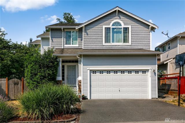 19719 78th Ave NE, Kenmore, WA 98028 (#1338476) :: McAuley Real Estate