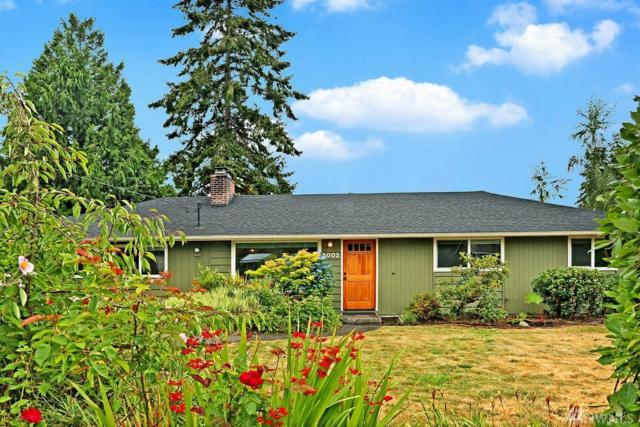 5002 186th Place SW, Lynnwood, WA 98037 (#1338495) :: Canterwood Real Estate Team