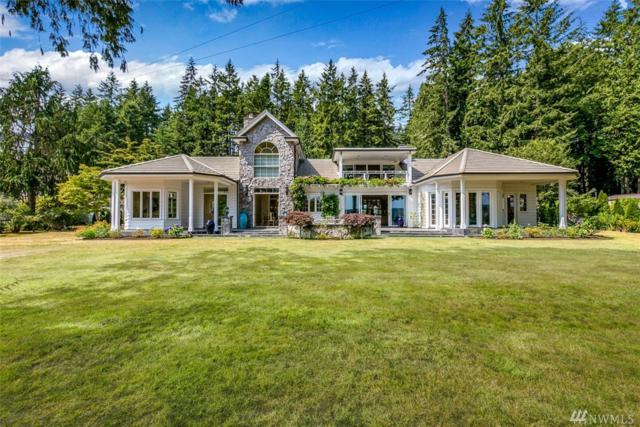 28084 State Hwy 104 NE, Kingston, WA 98346 (#1338508) :: Better Homes and Gardens Real Estate McKenzie Group