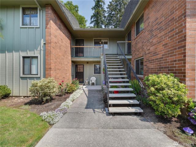 8900 NE 36 St, Vancouver, WA 98662 (#1338510) :: Homes on the Sound