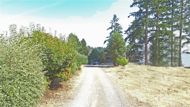 1019 187th Ave E, Lake Tapps, WA 98391 (#1338533) :: Beach & Blvd Real Estate Group