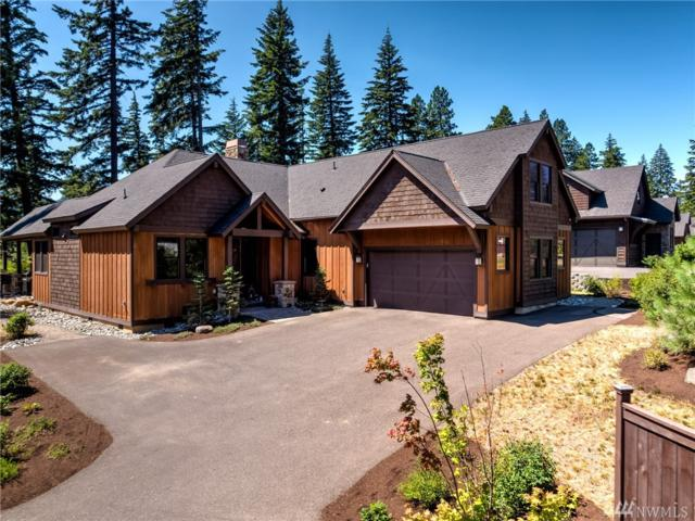 2372 Suncadia Trail, Cle Elum, WA 98922 (#1338547) :: Keller Williams - Shook Home Group