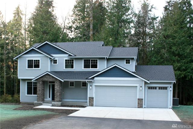 16316 E Lake Goodwin Rd, Stanwood, WA 98292 (#1338578) :: Brandon Nelson Partners