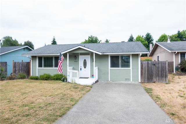 2924 59th Ave NE, Tacoma, WA 98422 (#1338584) :: The Craig McKenzie Team