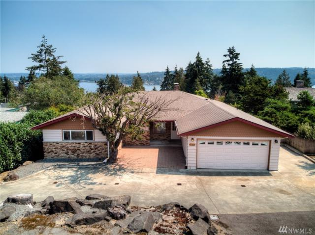 15840 36th Ave NE, Lake Forest Park, WA 98155 (#1338602) :: KW North Seattle