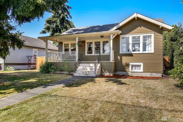 1806 Cedar St, Everett, WA 98201 (#1338617) :: The Vija Group - Keller Williams Realty