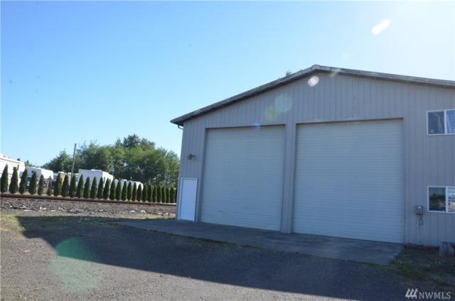 350 W Arland Ave, Montesano, WA 98563 (#1338623) :: Brandon Nelson Partners