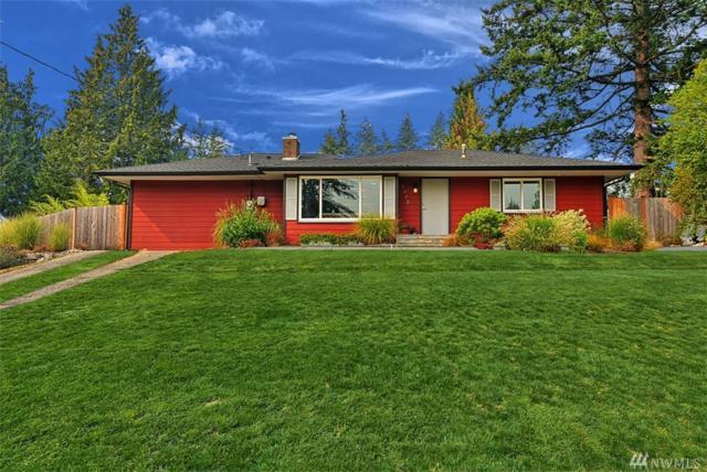 6415 190th St SW, Lynnwood, WA 98036 (#1338639) :: Homes on the Sound