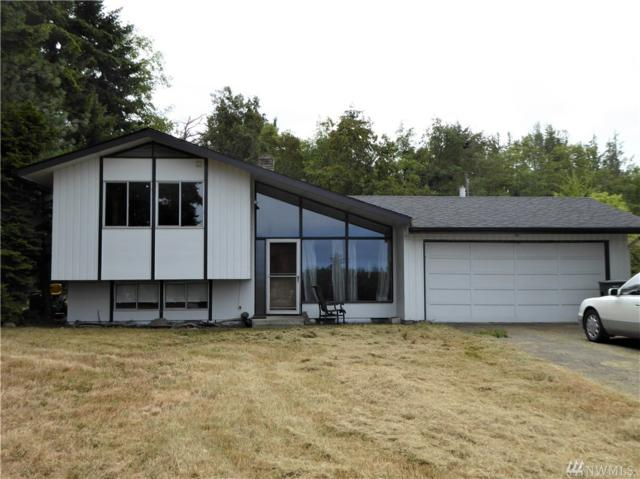 1834 Melody Lane, Port Angeles, WA 98362 (#1338660) :: Canterwood Real Estate Team