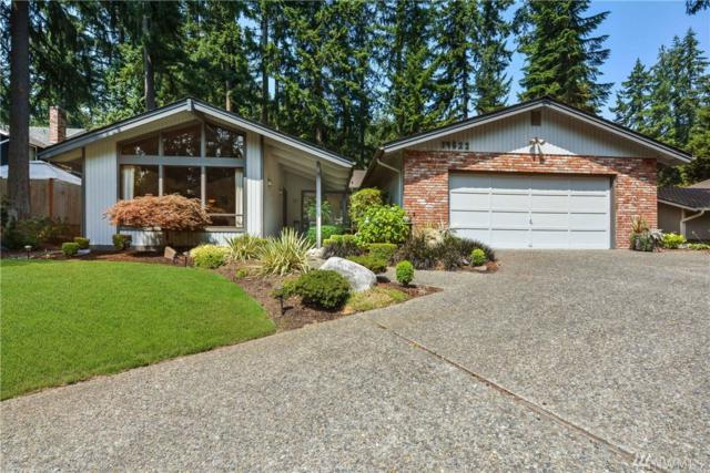 14522 27th Dr SE, Mill Creek, WA 98012 (#1338663) :: The Vija Group - Keller Williams Realty