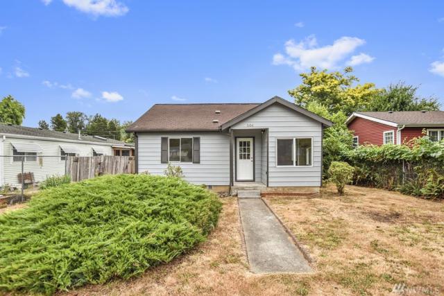 506 Jackson St, Ryderwood, WA 98581 (#1338670) :: Homes on the Sound