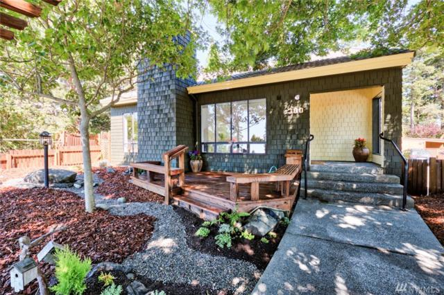 380 Reed St, Port Townsend, WA 98368 (#1338701) :: Homes on the Sound