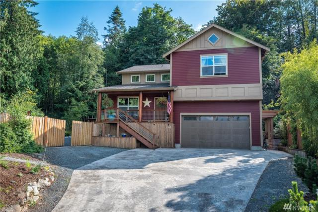 1361 S Parkstone Ct, Bellingham, WA 98229 (#1338707) :: Homes on the Sound