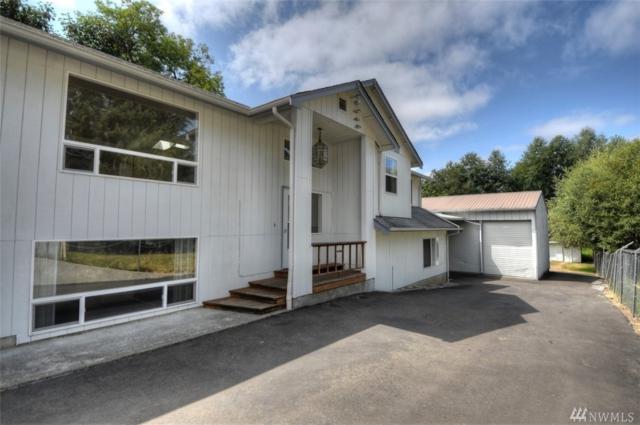 1329 South Bay Rd NE, Olympia, WA 98506 (#1338722) :: Northwest Home Team Realty, LLC