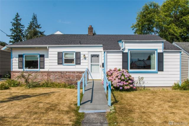 1427 S 12th St, Mount Vernon, WA 98274 (#1338764) :: Homes on the Sound
