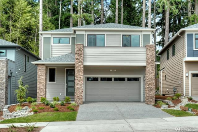 19802 11th Dr SE Lot19, Bothell, WA 98012 (#1338784) :: Keller Williams - Shook Home Group