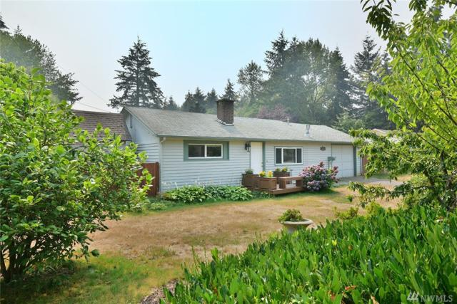 6002 224th St SW, Mountlake Terrace, WA 98043 (#1338790) :: Homes on the Sound