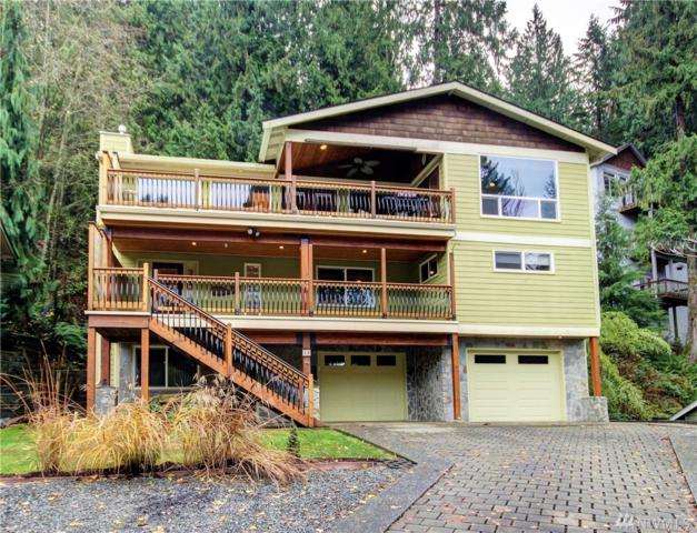 13 Marigold Dr, Bellingham, WA 98229 (#1338801) :: Keller Williams Everett
