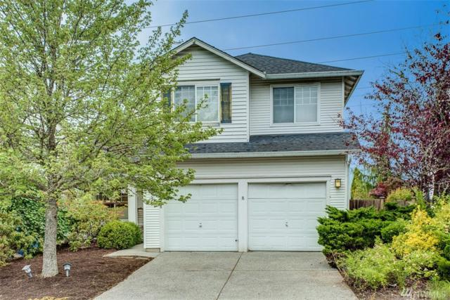 14218 50th Ave SE, Everett, WA 98208 (#1338804) :: The Vija Group - Keller Williams Realty