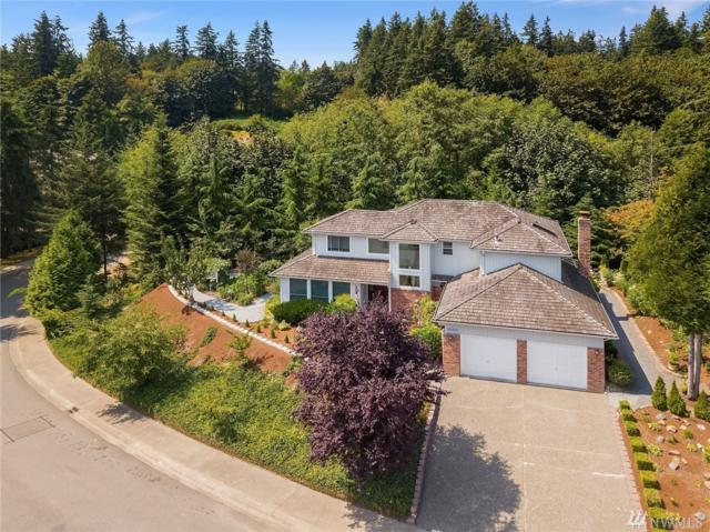 10920 NE 157th St, Bothell, WA 98011 (#1338814) :: Homes on the Sound