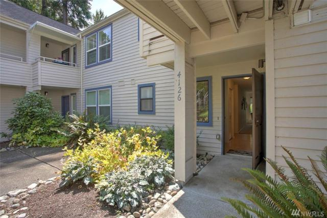 4126 220th Place SE #1078, Issaquah, WA 98029 (#1338825) :: Canterwood Real Estate Team