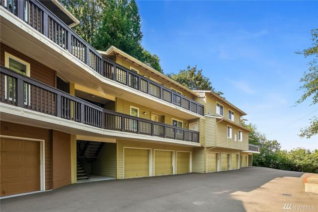 515 Newport Wy NW C5, Issaquah, WA 98027 (#1338841) :: Canterwood Real Estate Team