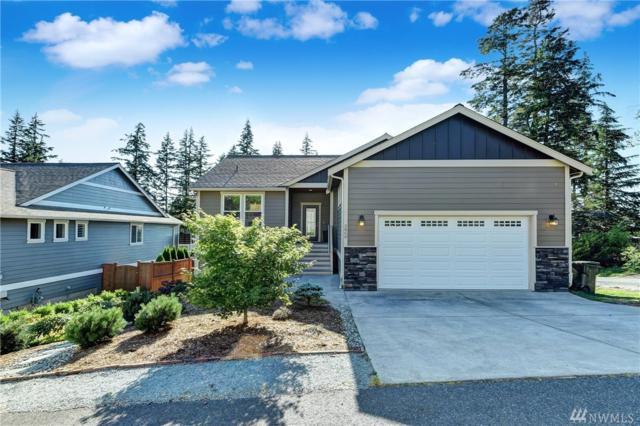 3860 Lindsay Ave, Bellingham, WA 98226 (#1338844) :: Keller Williams - Shook Home Group