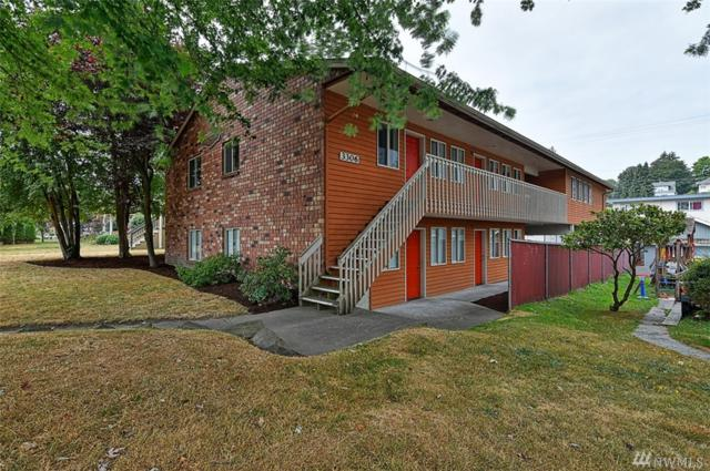 3306 Hoyt Ave, Everett, WA 98201 (#1338864) :: The Craig McKenzie Team
