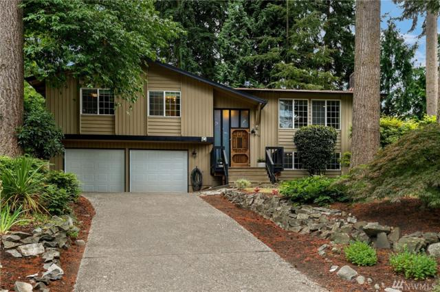 3310 199th Place SE, Bothell, WA 98012 (#1338868) :: Homes on the Sound