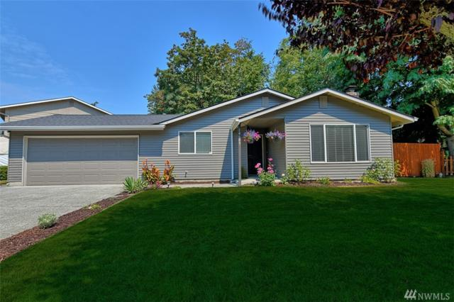 14609 47th Place W, Lynnwood, WA 98087 (#1338874) :: The Vija Group - Keller Williams Realty