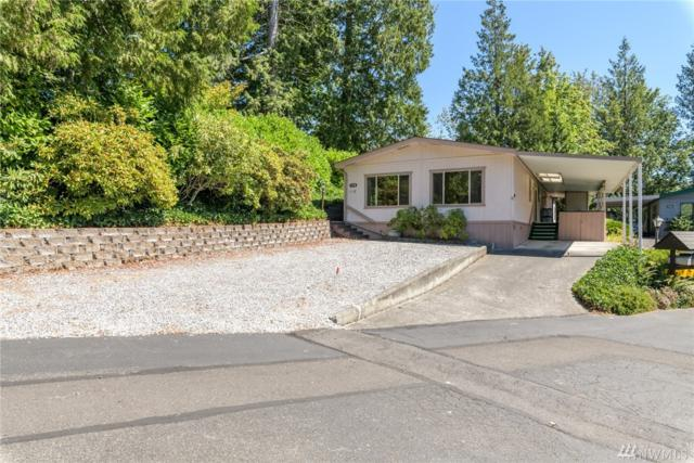 4915 Samish Wy #118, Bellingham, WA 98229 (#1338875) :: Canterwood Real Estate Team