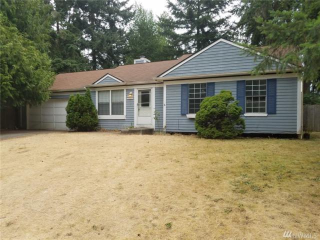 15619 97th Av Ct E, Puyallup, WA 98375 (#1338878) :: Beach & Blvd Real Estate Group