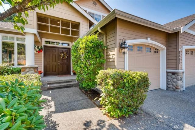 3930 208th Place SE, Bothell, WA 98021 (#1338886) :: Keller Williams - Shook Home Group