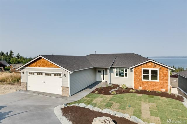 1045 Lightning Wy, Camano Island, WA 98282 (#1338889) :: Homes on the Sound