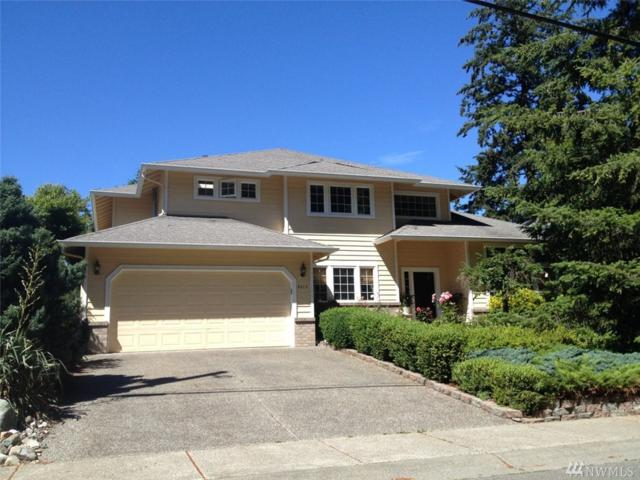 5515 156TH St SW, Edmonds, WA 98026 (#1338900) :: The Craig McKenzie Team