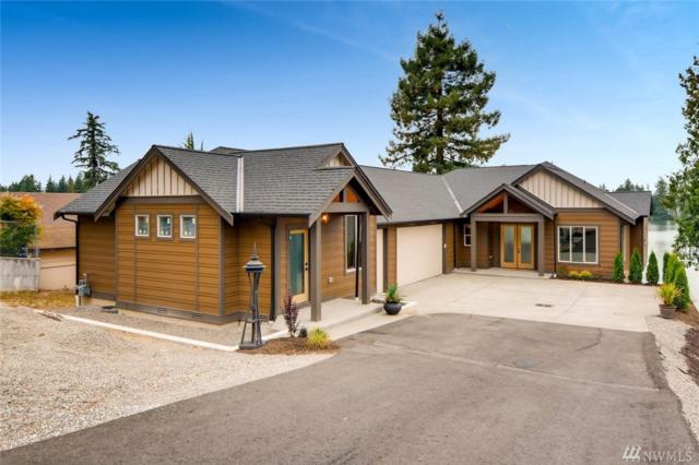 4101 Lakeridge Dr E, Lake Tapps, WA 98391 (#1338927) :: The Craig McKenzie Team