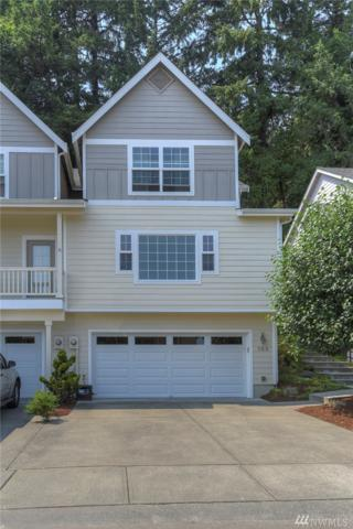 153 N Lafayette Ave Nbr70, Bremerton, WA 98321 (#1338928) :: Keller Williams - Shook Home Group