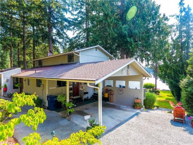 31611 W Lake Ketchum Rd, Stanwood, WA 98292 (#1338960) :: Homes on the Sound