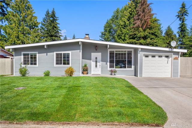 16240 NE 3rd St, Bellevue, WA 98008 (#1338967) :: The Craig McKenzie Team