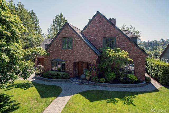 4628 Beaver Pond Dr N, Mount Vernon, WA 98274 (#1338971) :: Canterwood Real Estate Team