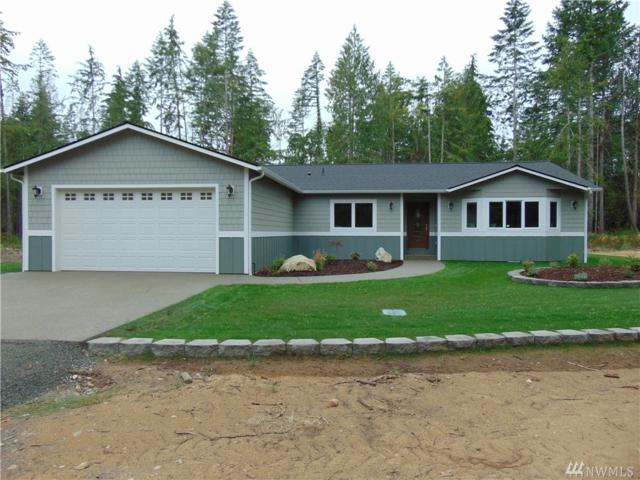 1920 E Pickering Rd, Shelton, WA 98584 (#1338981) :: Better Homes and Gardens Real Estate McKenzie Group