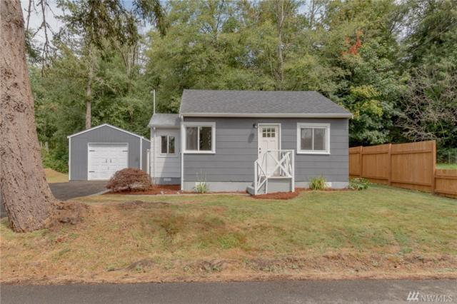 2422 NE Denny Wy, Bremerton, WA 98310 (#1339000) :: Beach & Blvd Real Estate Group