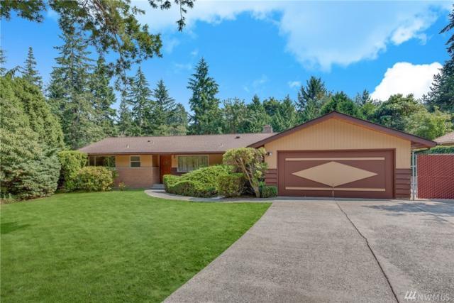 16631 10TH Ave NW, Shoreline, WA 98177 (#1339012) :: The DiBello Real Estate Group