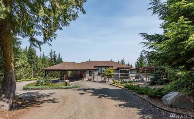 0 Undisclosed, Sequim, WA 98382 (#1339028) :: Real Estate Solutions Group